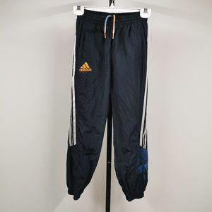 Adidas Girl's F50 Splash Pants
